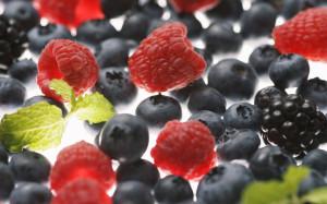 Food-Background1.jpg