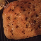 Himmelsk_foccacia_kitchenmaid