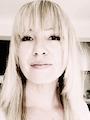 mariannenh-kitchenaid-profilbilde
